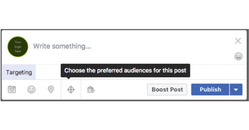 fb-audience-targeting-example
