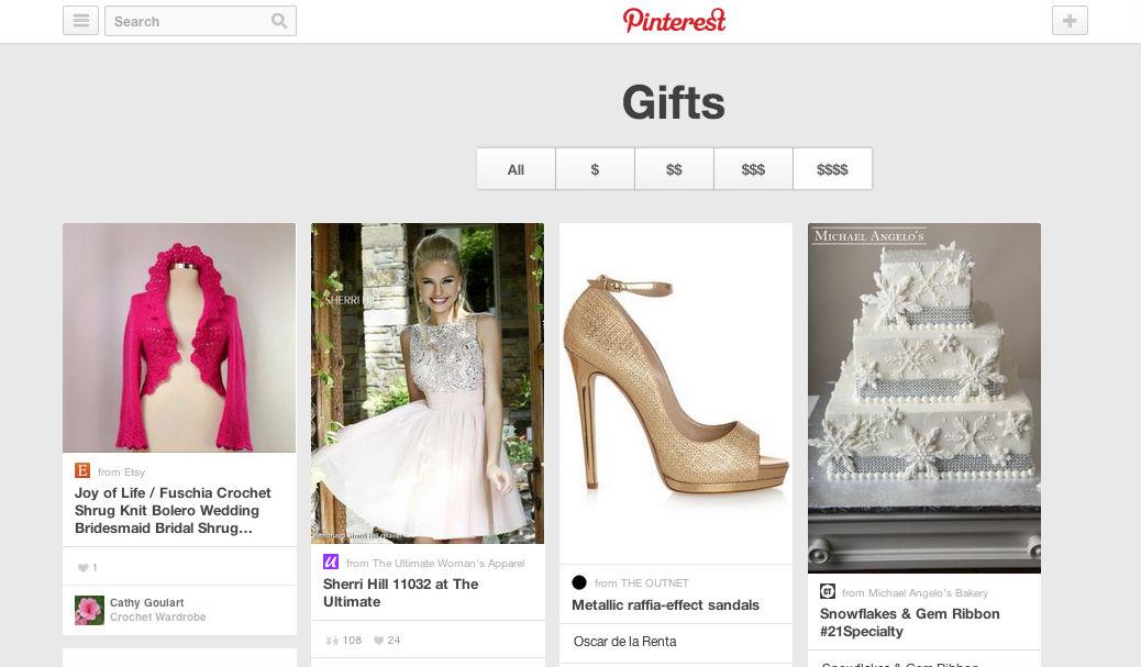 Pinterest-Gifts-7