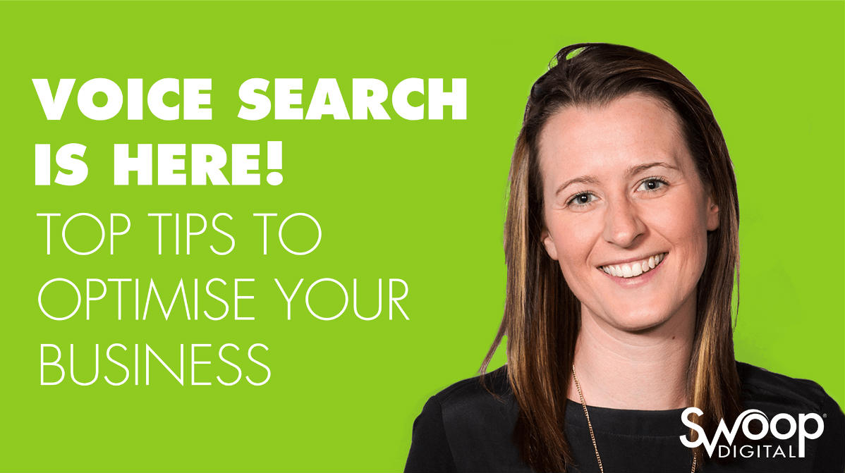 tips-to-optimise-voice-search