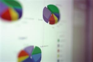 marketing-spend-chart