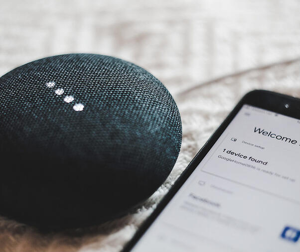 voice-search-image