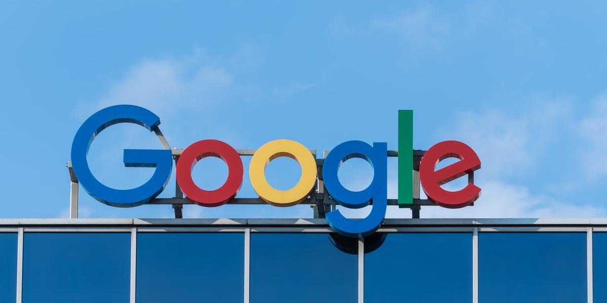 google-image-6-2