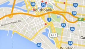 google-maps1-1-6