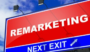 remarketing-590-6
